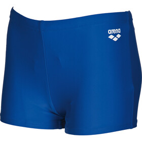 arena Dynamo Shorts Jungen royal